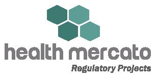 Health Mercato